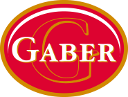 Gaber-logo-neu